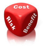 The cost of poor safety incident investigation