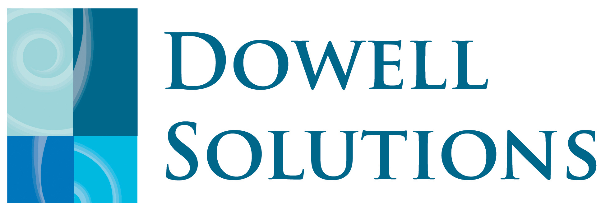 Dowell Solutions | WHS, Risk Management & Human Resources Consultant | Safety & Business Training